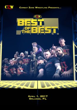 CZW_BEST_OF_THE_BEST_2017_FRONT_1024x1024.jpg