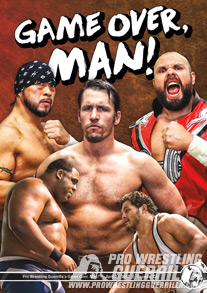 pwg game over man