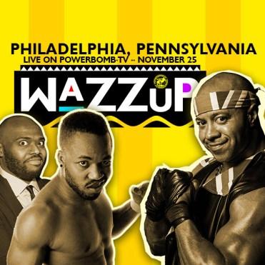 wazzup.jpg